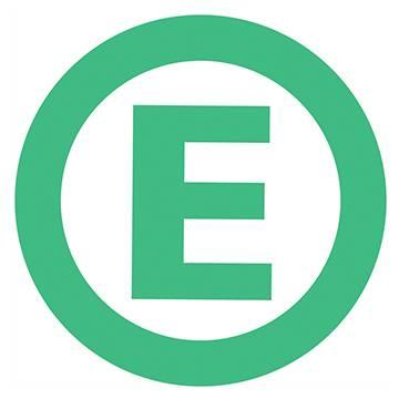 A Antena 1 conheceu o Ecobeco! Background