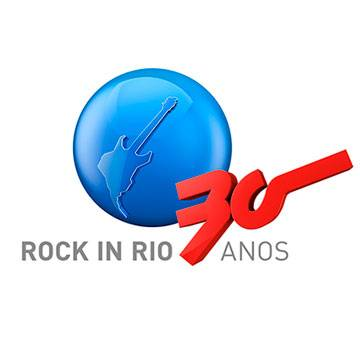 Placeholder - loading - Venda de ingressos extras para o Rock in Rio começa hoje Background