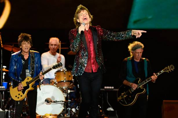 "Placeholder - loading - Confira teaser da ""Olé Tour"" publicado pelos Rolling Stones Background"