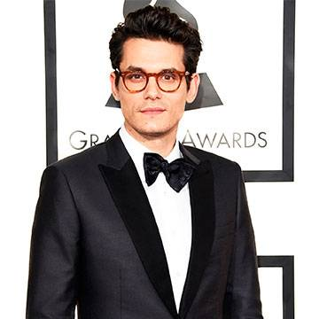 Confira! John Mayer fala sobre novo álbum Background