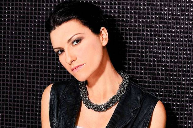Placeholder - loading - Laura Pausini lança nova faixa e confirma vinda ao Brasil Background