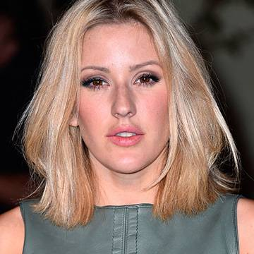 Tudo indica que Ellie Goulding é a nova voz do filme de James Bond Background