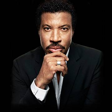 Grammy 2016 fará homenagem a Lionel Richie Background