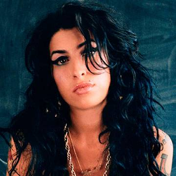 "Pai de Amy Winehouse fará outro longa em resposta a ""AMY"" Background"