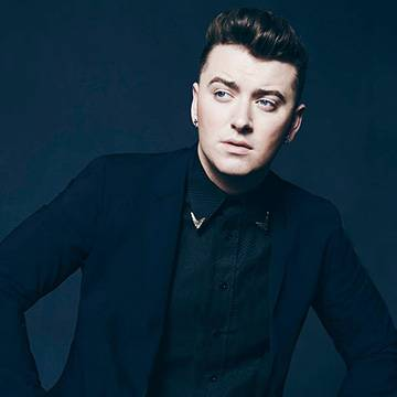 "Confira o clipe de ""Omen"", parceria de Disclosure e Sam Smith Background"