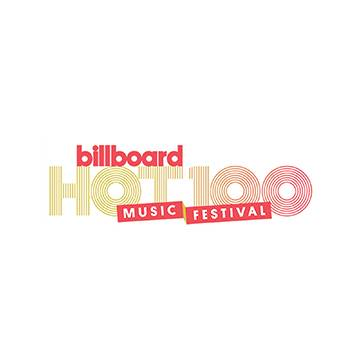 Billboard anuncia novo festival de música em Nova Iorque Background