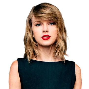 Taylor Swift pode se apresentar no Super Bowl 2016! Background