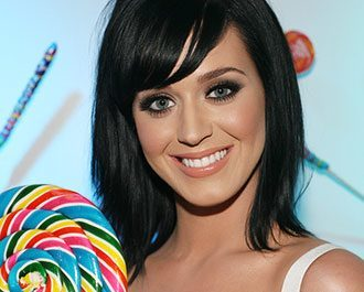 "Placeholder - loading - Katy Perry anuncia nova canção intitulada ""1984"" Background"