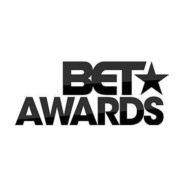 Saiba como foi o BET Awards 2015 Background