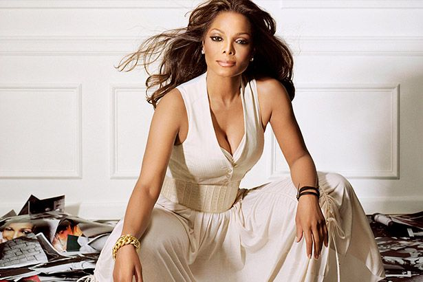 Placeholder - loading - Parabéns, Janet Jackson! Background