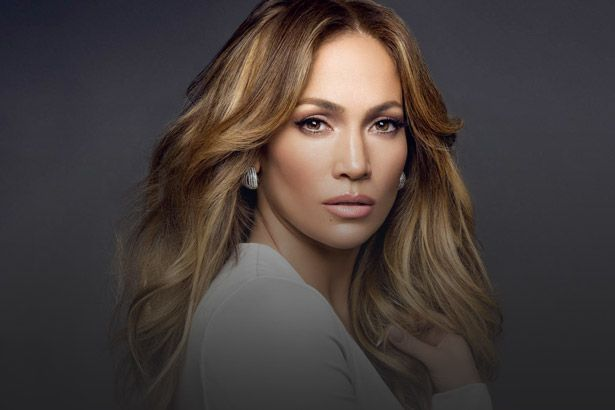 Assista ao novo clipe de Jennifer Lopez Background