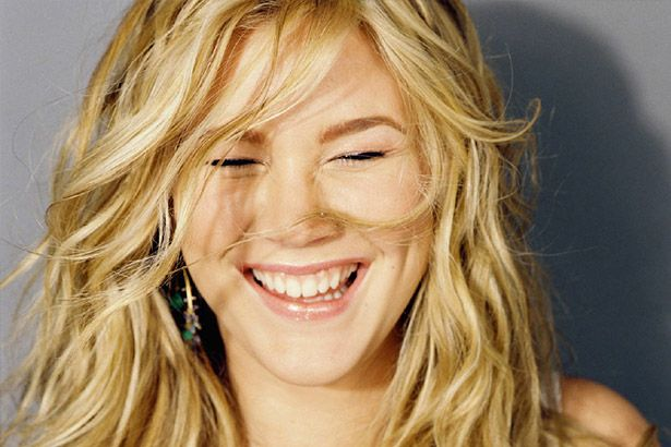 Placeholder - loading - Joss Stone é a aniversariante do dia! Background