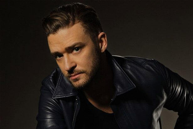 Placeholder - loading - Las Vegas pode receber residência de shows de Justin Timberlake Background