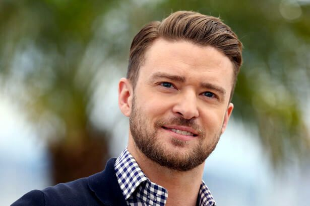 Placeholder - loading - Justin Timberlake estrela o próximo filme de Woody Allen Background
