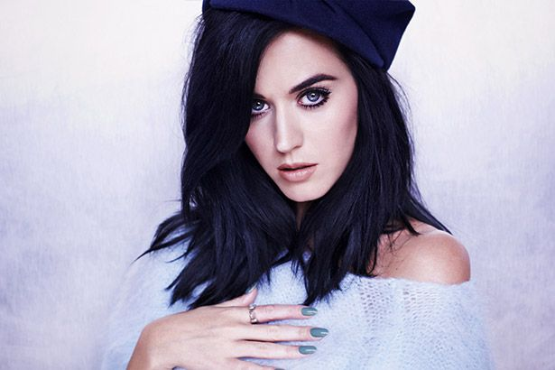Placeholder - loading - Katy Perry é confirmada como atração no Brit Awards