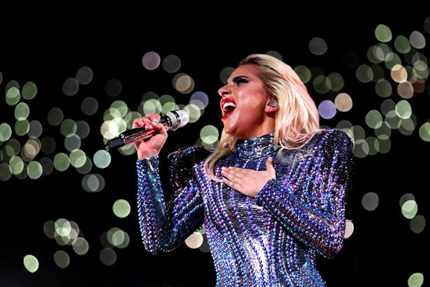 Placeholder - loading - Imagem da notícia Lady Gaga no Rock in Rio