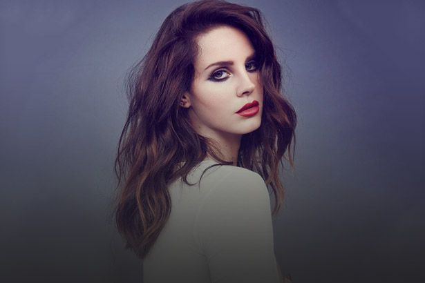 Placeholder - loading - Lana Del Rey participará do Lollapalooza 2018