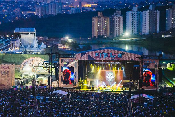 Placeholder - loading - Festival Lollapalooza 2017 tem datas confirmadas no Brasil Background