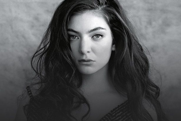 "Lorde libera o clipe de ""Perfect Places""; assista Background"