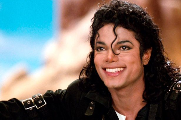 Michael Jackson quis ser personagem de X-Men, revela roteirista Background