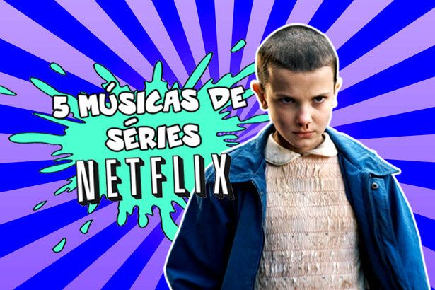 Placeholder - loading - As melhores músicas das séries do Netflix Background