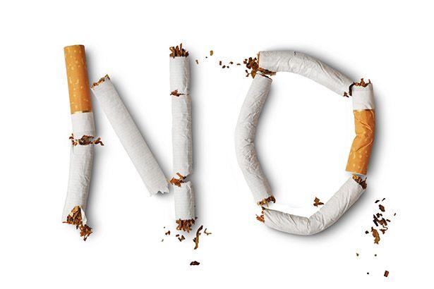 Anúncios que evoquem nostalgia são eficazes contra o tabagismo Background