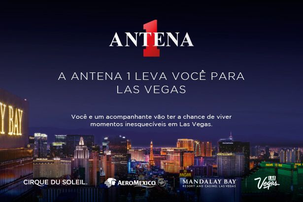 Placeholder - loading - Viaje para Vegas com a Antena 1 Background