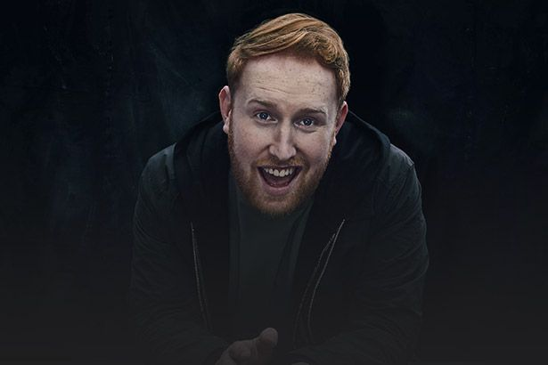 Placeholder - loading - Entrevista exclusiva de Gavin James para a Antena 1 Background