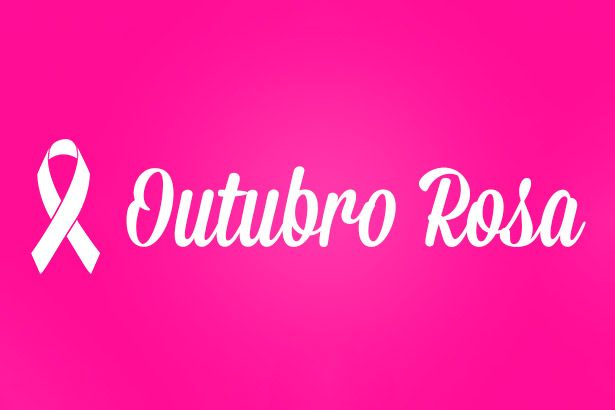 Outubro Rosa na Antena 1 Background