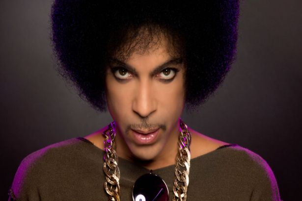 Placeholder - loading - Aos 57 anos, morre Prince Background
