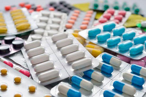 Ibuprofeno e aspirina não são eficazes para dor nas costas Background