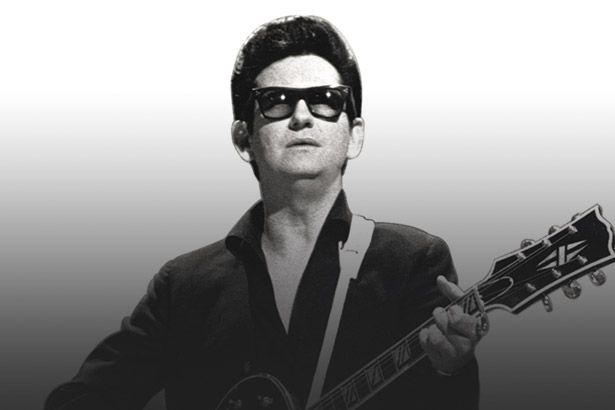 Placeholder - loading - Roy Orbison é o Artista da Semana Background
