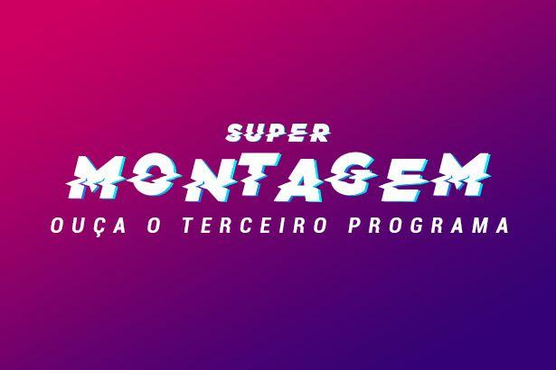 Placeholder - loading - Imagem da notícia Ouça a Super Montagem Antena 1