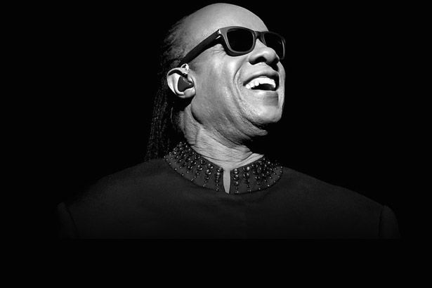 Placeholder - loading - Stevie Wonder será atração principal de show beneficente em Nova Iorque Background
