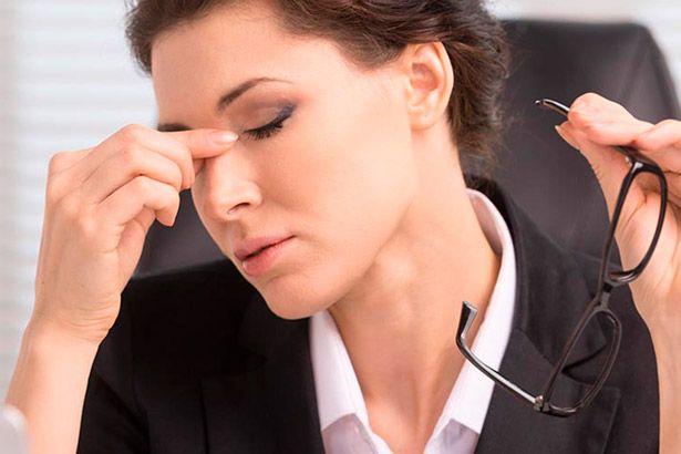 Placeholder - loading - A quantidade de telas no dia a dia pode ressecar o globo ocular Background