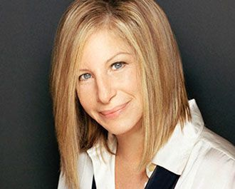 Placeholder - loading - Barbra Streisand lançará uma autobiografia Background