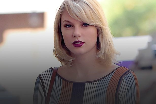 Placeholder - loading - Taylor Swift lança clipe inédito; confira Background
