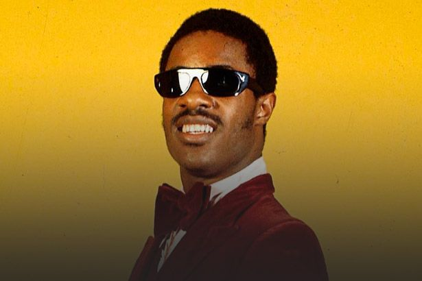 Placeholder - loading - Ouça clássico de Stevie Wonder na Super Montagem Background