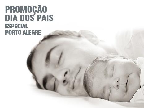 Placeholder - loading - Promoção - Dia dos Pais - Porto Alegre