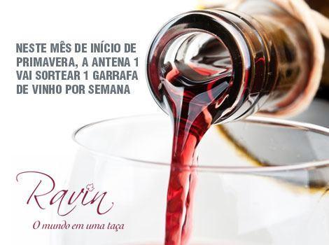 Placeholder - loading - Promoção - Primavera com vinho