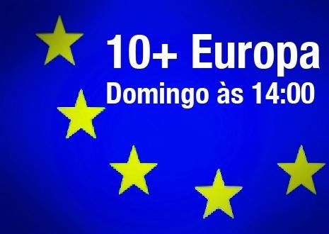 Placeholder - loading - Promoção - 10 MAIS EUROPA