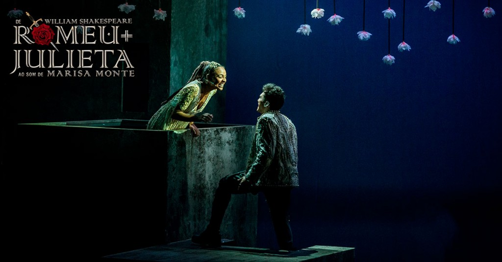 Placeholder - loading - Promoção - Romeu e Julieta - O Musical