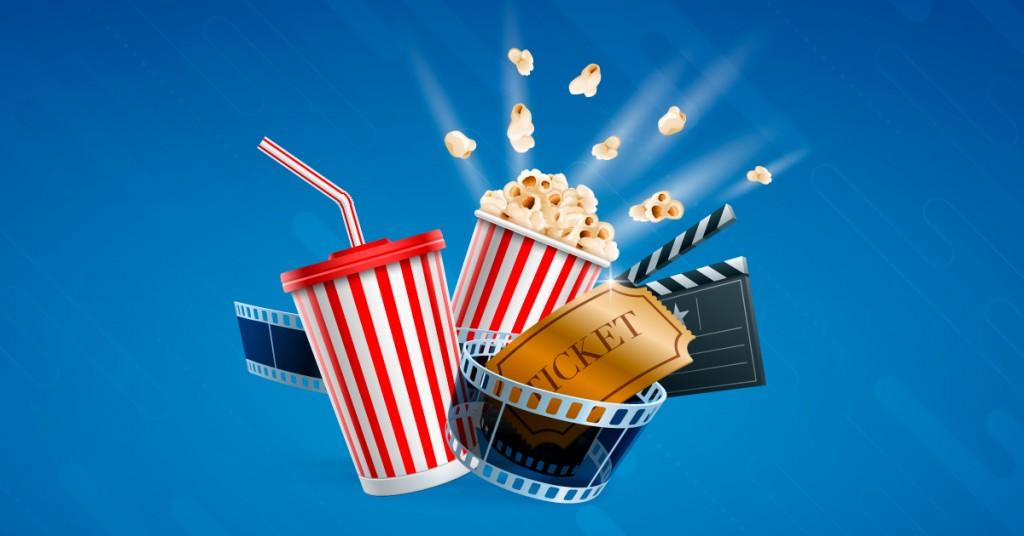 Placeholder - loading - Promoção - Você no Cinesystem