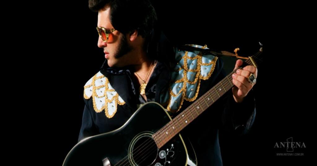 """Placeholder - loading - Promoção - Você no show """"Elvis, O Tributo"""""""