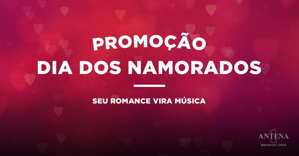 Placeholder - loading - Promoção - Na Antena 1, seu romance vira música