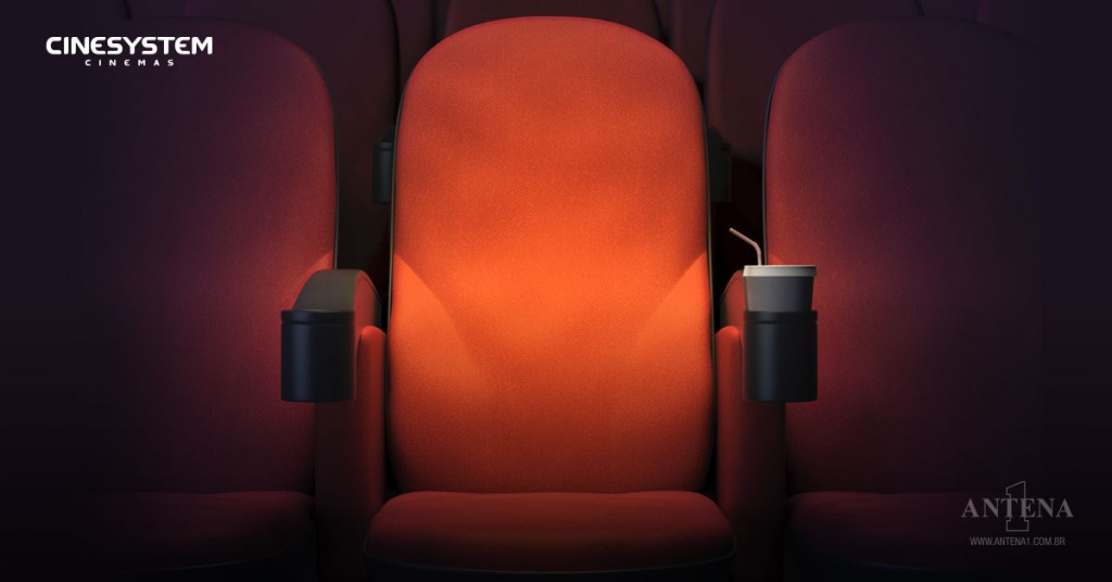 Placeholder - loading - Promoção - Concorra a ingressos - Cinesystem