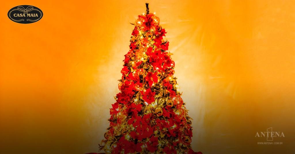 Placeholder - loading - Promoção - Um Natal especial com a Rádio Antena 1 e a Casa Maia