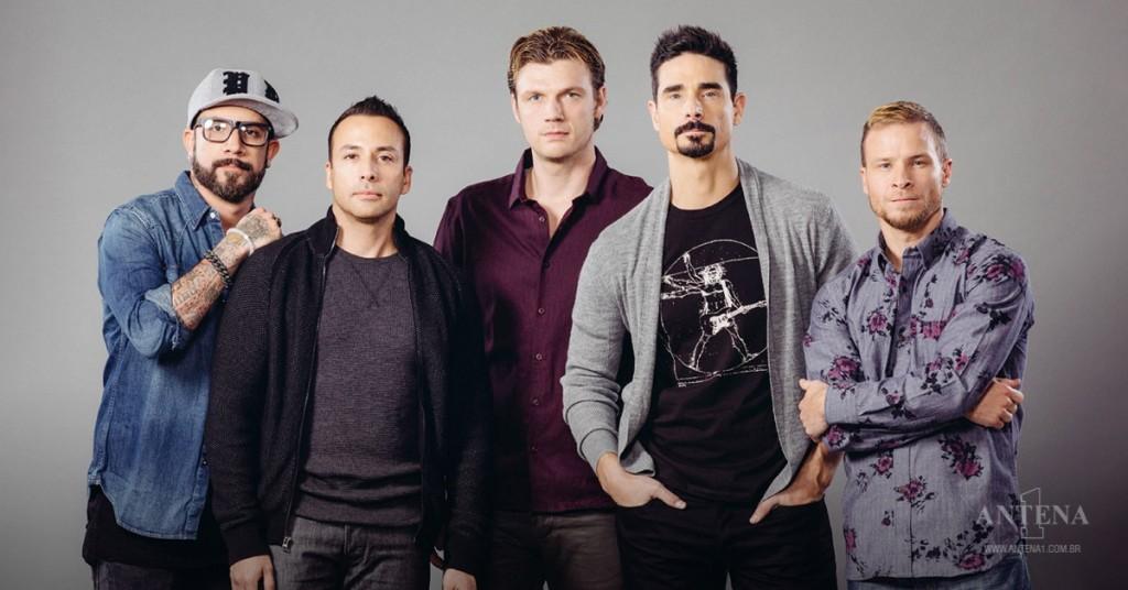Placeholder - loading - Promoção - Você no show do Backstreet Boys
