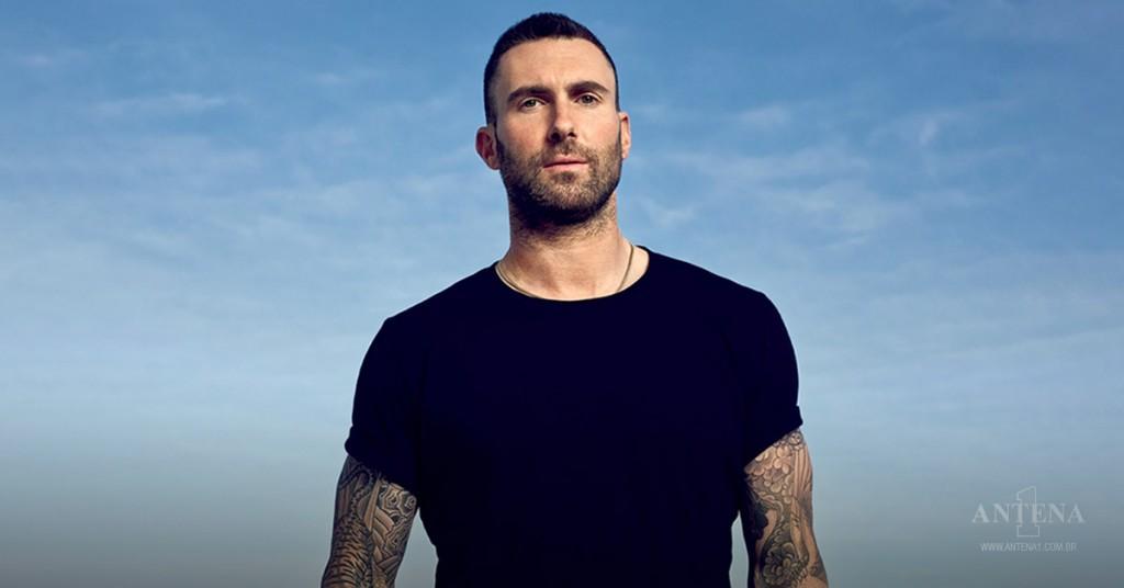 Placeholder - loading - Promoção - Você no show do Maroon 5