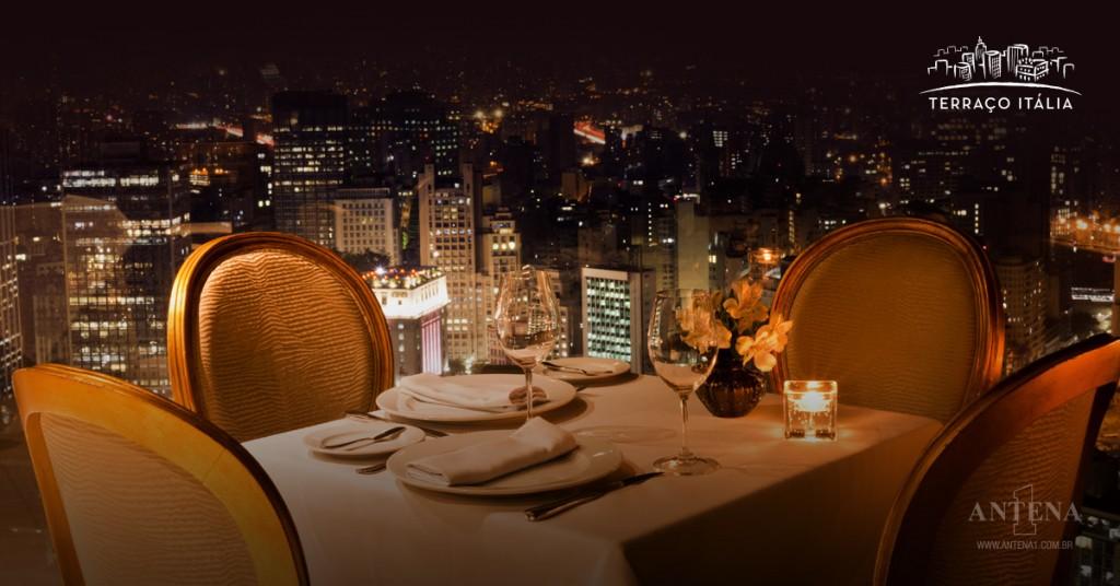 Placeholder - loading - Promoção - Jantar romântico nas alturas
